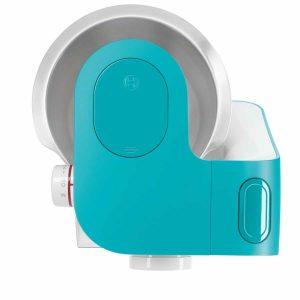 Bosch MUM54D00GB StartLine Kitchen Mixer 02