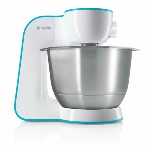 Bosch MUM54D00GB StartLine Kitchen Mixer 03