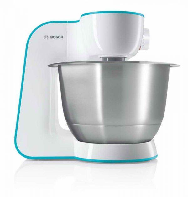 Bosch MUM54D00GB StartLine Kitchen Mixer 03