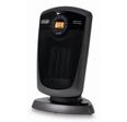 Delonghi Heaters DCH4590ER