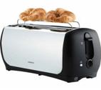 Kenwood Toaster TT920