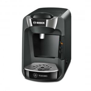 Bosch-Tassimo-T32-Suny-TAS3202GB-Coffee-Machine-Black
