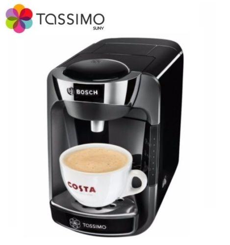 TAS3202GB-04