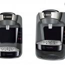 TAS3202GB-10