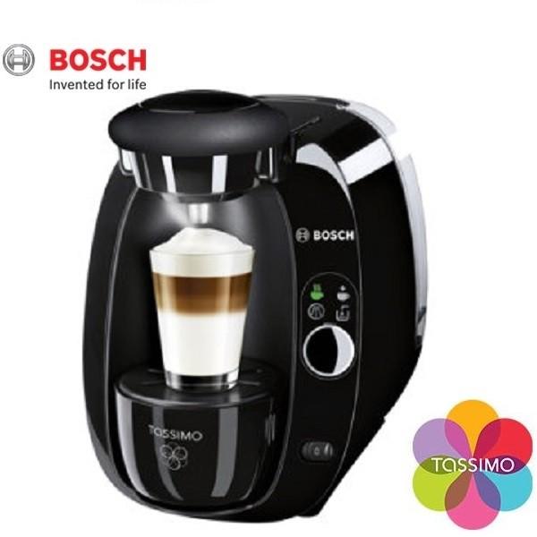 Bosch Tassimo T20 TAS2002GB