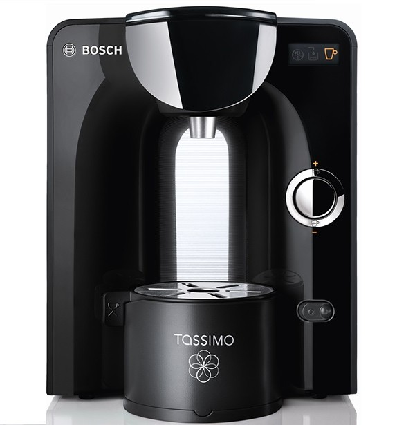 BOSCH Tassimo Multi Hot Drinks T55 TAS5542GB