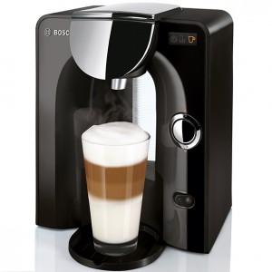 BOSCH Tassimo Multi Hot Drinks T55 TAS5542GB