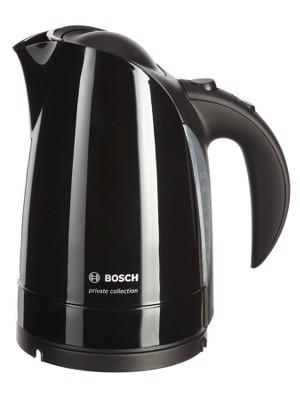 Bosch TWK6033GB
