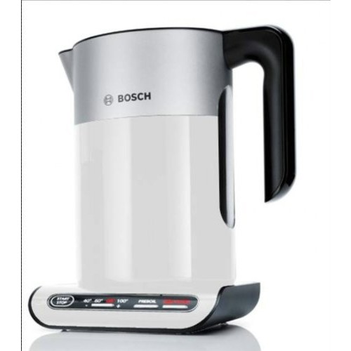bosch styline kettle twk8631gb buy now on offer around the clock offers. Black Bedroom Furniture Sets. Home Design Ideas