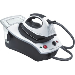 Bosch Steam Generator Iron TDS2552e