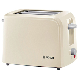 Bosch TAT3A017GB
