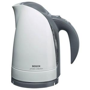 Bosch TWK6031GB