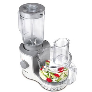Kenwood Food Processor and Blender FP190