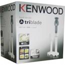 Kenwood HB711M Hand Blender 2