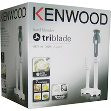Kenwood HB711M Hand Blender 2