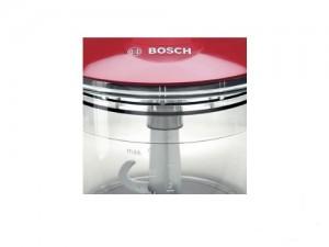 Bosch Mini Chopeer MMR08R1GB
