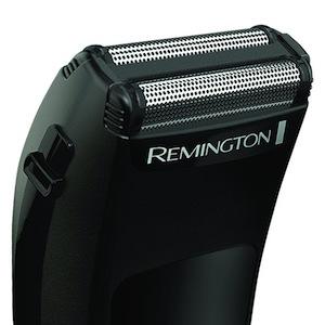 Remington F3790