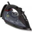 Bosch Steam Iron Sensixx B4 Comfort Power Cord Plus 3m Black TDA5620GB