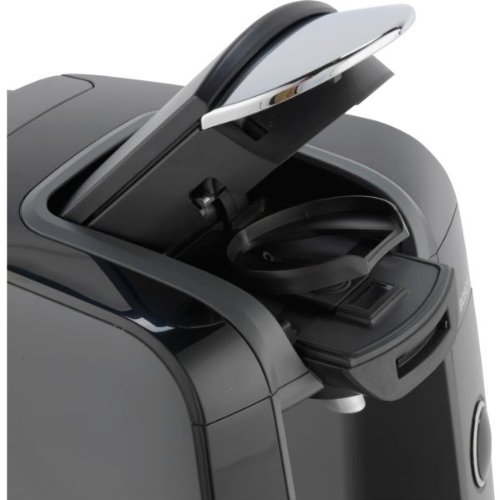 Bosch Tassimo Joy Coffee Machine Black TAS4302GB