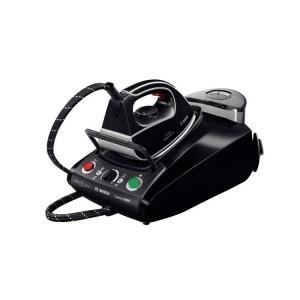 Bosch Advanced Steam Generator Iron Sensixx DS37 TDS3760GB 3100W