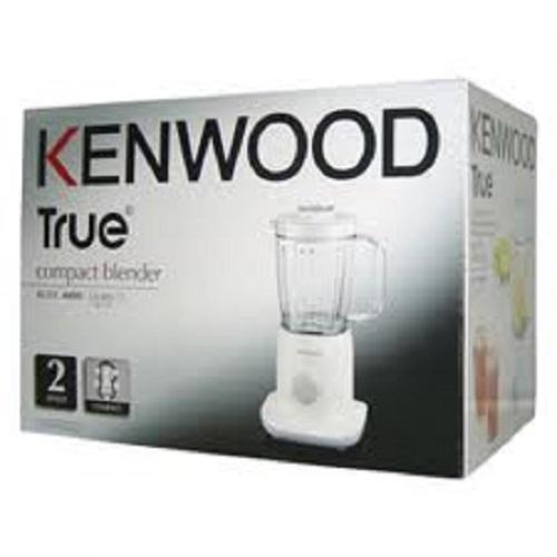 Kenwood Blender BL370