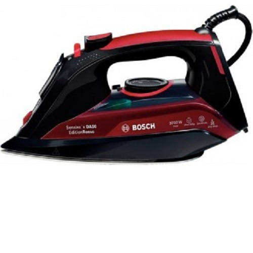 Bosch Sensixx 'x DA50 Rosso Edition 3050W TDA5070GB