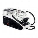 Bosch Styline Ultimate Steam Generator Iron 2800W TDS4570GB