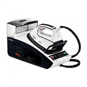 Bosch Styline Ultimate Steam Generator Iron 2800W TDS4570GB