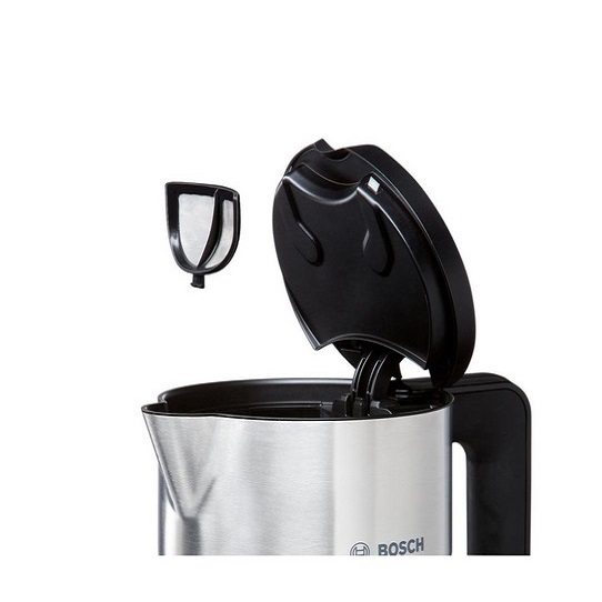 Bosch Styline Collection Kettle White TWK8631GB