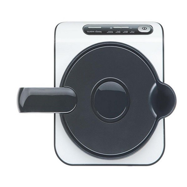 Bosch Styline Collection Kettle White TWK8631GB