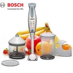 Bosch Hand Blender 600W MSM6300GB