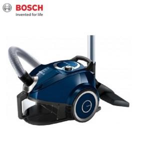 Bosch Compact All Floor Bagless Sensor Cylinder Vacuum Cleaner BGS4200GB