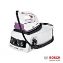 Bosch Steam Generator Iron Sensixx B20L 4.5 Bar 2300W TDS2011GB
