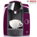 Bosch Tassimo Joy Purple T43 TAS4301GB