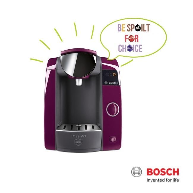 Coffee espresso machine home for
