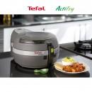 Tefal Actifry Plus 1.2KG GH806B40 Grey