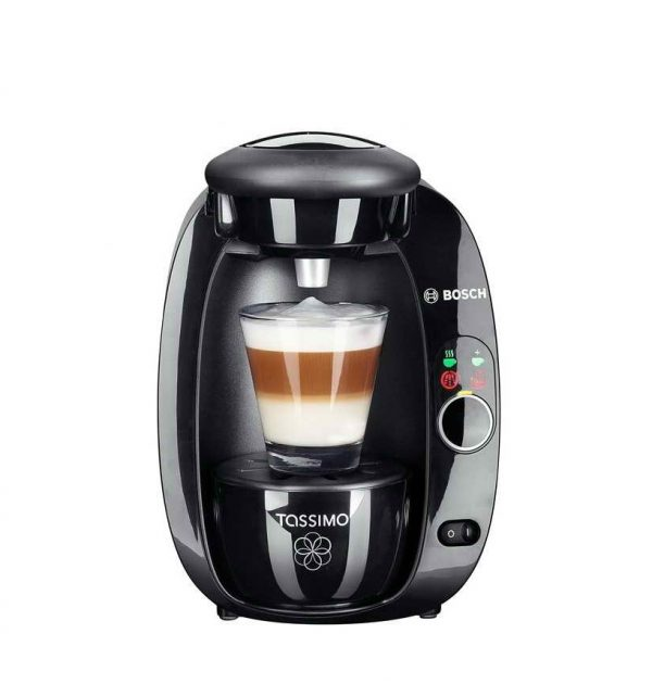 Bosch-Tassimo-T20-Amia-TAS2002GB-certified-refurbished
