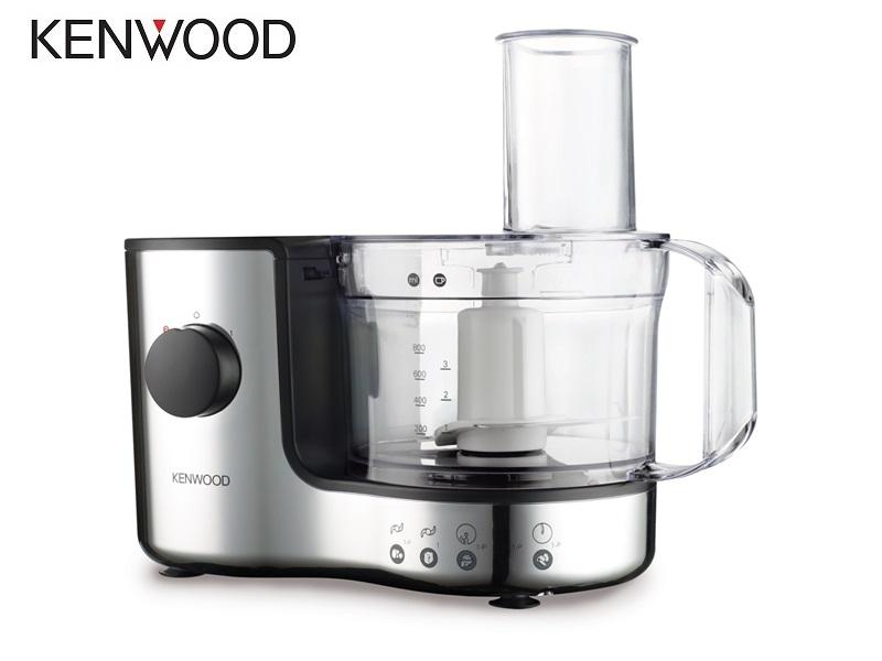 Kenwood Fp Compact Food Processor