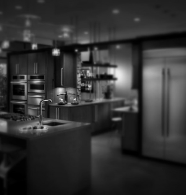 UK-Offers-Direct-Kitchen-Appliances-Larger-Wallpaper