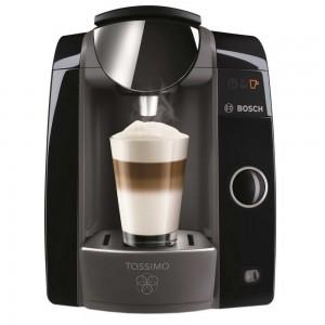 Bosch-Tassimo-Joy-Coffee-Machine-Black-TAS4302GB_1