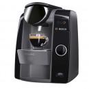 Bosch-Tassimo-Joy-Coffee-Machine-Black-TAS4302GB_2