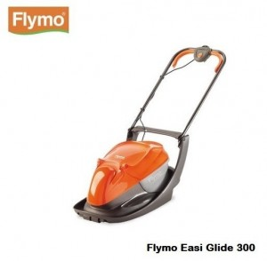 Easi Glide 300-3