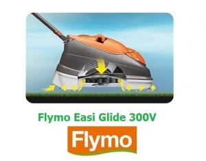 Easi Glide 300V-5