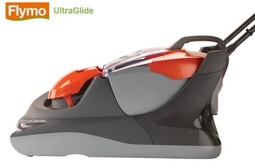 ULTRA-GLIDE-03.jpg