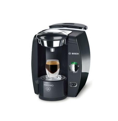 bosch tassimo tas4212gb fidelia t42 chrome edition coffee. Black Bedroom Furniture Sets. Home Design Ideas