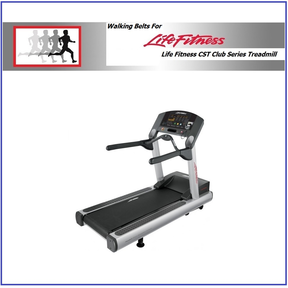 Life Fitness Treadmill Accessories furthermore Proform 1050T Treadmill Parts c4638 as well Showthread likewise Sportcraft Treadmill Parts Tx 4 90 Model O4041b Fh as well Busca Color Code Wiring Diagram For A 1988 Sportster. on sportcraft tx 4 9 treadmill parts