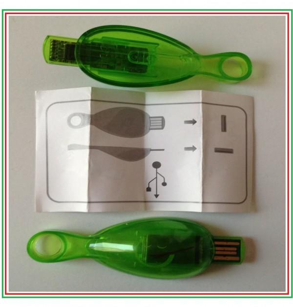 USB-04