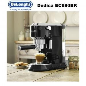 EC680BK-01