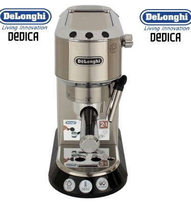 Bosch Coffee Maker Cartridges : Bosch Tassimo T55 Charmy Multi Drinks Coffee Machine TAS5542GB Black Around The Clock Offers