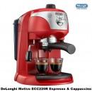 ECC220R-01